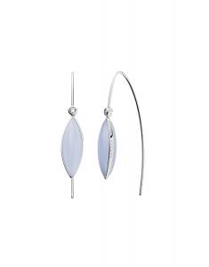 Skagen Sea Glass SKJ1331040