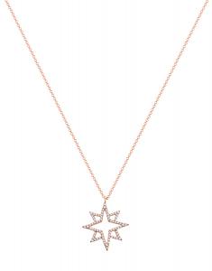 Bijuterii Aur Symbols SN22070-P