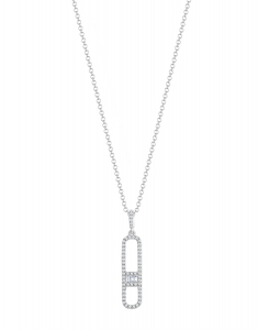 Bijuterii Aur Trendy SN30900-W