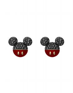 Swarovski Mickey & Minnie 5566691