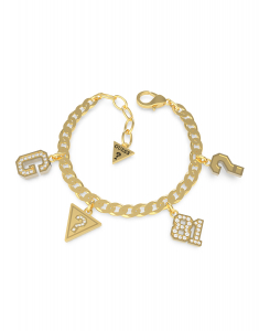 GUESS COLLEGE 1981 UBB20038-S