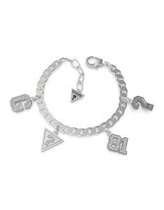GUESS COLLEGE 1981 UBB20037-S