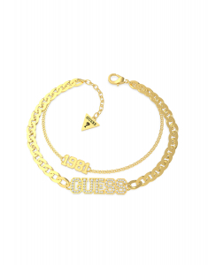 GUESS COLLEGE 1981 UBB20034-S