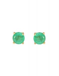 Bijuterii Aur Colour Stones 8YEKR35EM-Y-SM-C