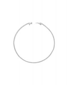 Bijuterii argint Tennis R1A5VT000200LAFB0