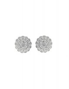 Bijuterii argint Fashion R2AQA9005800LBFB0