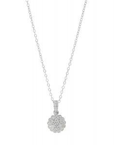 Bijuterii argint Fashion R3ASN700ZZ00LBFB0
