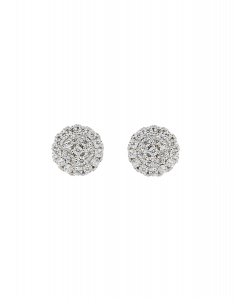 Bijuterii argint Fashion R2ANEX005800LBFB0