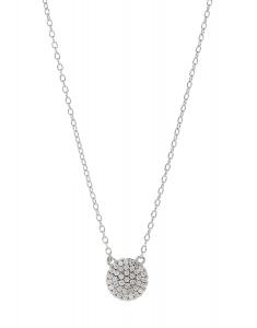 Bijuterii argint Fashion R0A94A001Z00LAFB0