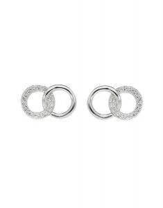 Bijuterii argint Fashion R2AN66005800LBFB0