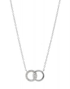 Bijuterii argint Fashion R0A752001500LAFB0