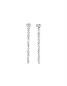 Bijuterii argint Fashion R2ANBH005800LBFAT