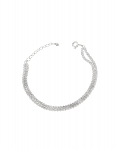 Bijuterii argint Fashion R1A8Z2001P00LAFAT