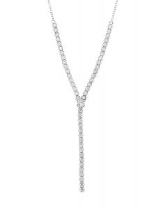 Bijuterii argint Fashion R0A7SV001500LAFA0