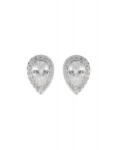 Bijuterii argint Fashion R2AP3Z005800LBFA0