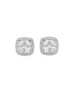 Bijuterii argint Fashion R2PC06005800LBFA0