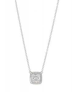 Bijuterii argint Fashion R0X153001500LAFA0