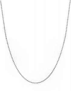 Thomas Sabo Sterling Silver X0105-001-12-L