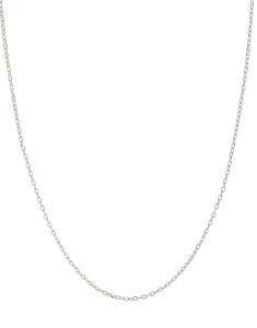 Bijuterii argint Classic GN8589-40