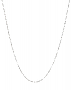 Bijuterii argint Classic GN8589-44