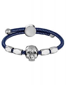 Police Men Bracelets PJ.26554BLN/02