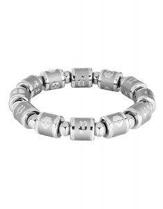 Police Men Bracelets PJ.26562BSS/01
