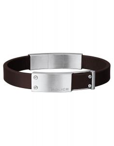 Police Men Bracelets PJ.26193BLC/02