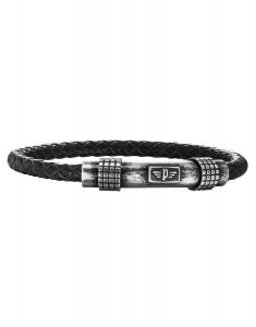 Police Men Bracelets PJ.26048BLE/03-S