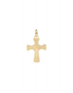 Bijuterii Aur Faith 7C40215Y