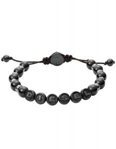 Diesel Beads DX1268001