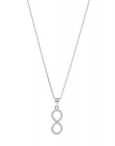 Bijuterii Argint Symbols GS9506-CH-W