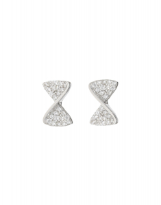 Bijuterii Argint Symbols GS8856-EG-W