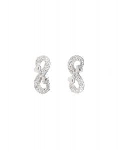 Bijuterii Argint Symbols GS9106-EG-W