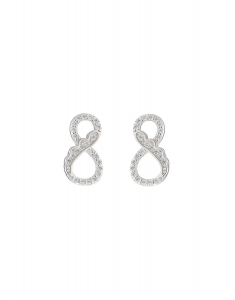 Bijuterii Argint Symbols GS9731-EG-W