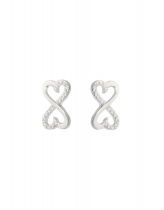 Bijuterii Argint Symbols GS9734-EG-W