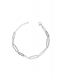 Bijuterie Argint Fashion R1Q19W004Z00LAFB0