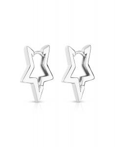 Bijuterie Argint Symbols 13160FESWSH1
