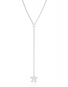 Bijuterie Argint Symbols 10755FNSWSH1