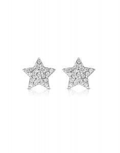 Bijuterie Argint Symbols 13722FESWSH2