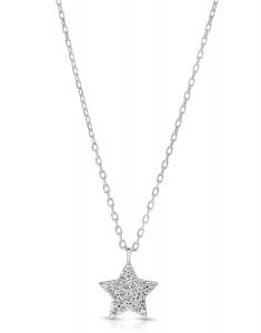 Bijuterie Argint Symbols 13722FNSWSH2