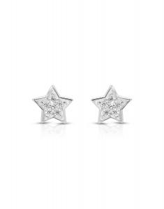 Bijuterie Argint Symbols 14084FESWSH2