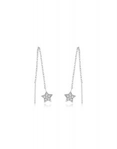 Bijuterie Argint Symbols 14085FESWSH2