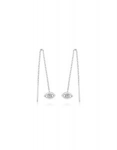 Bijuterie Argint Symbols 14090FESWSH1