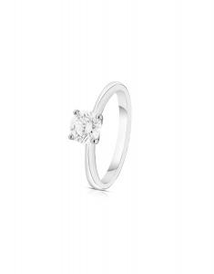 Vida Classic Diamonds 43701R-WD8WC