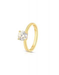Vida Classic Diamonds 43698R-GD8YX