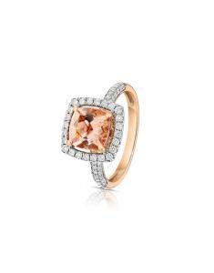 Vida Essential Diamonds 60555R-MR8RN