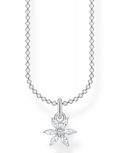 Thomas Sabo Charming Necklaces KE2103-051-14-L45V