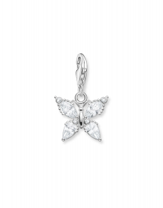 Thomas Sabo Charm Club 1862-051-14
