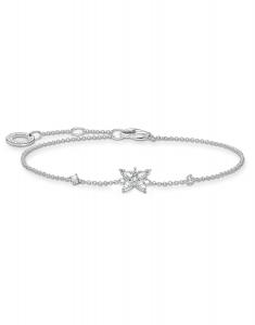 Thomas Sabo Charming Bracelets A2028-051-14-L19V