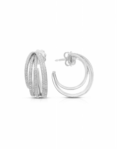 Giorgio Visconti Diamonds BB38796-0.76CT